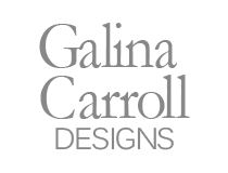 Galina Carroll Designs