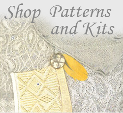 Shop Patterns and Kits